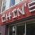 Chin's Asia Fresh