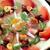 Amura Buckhead Sushi - CLOSED