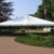 Global Tent Supply
