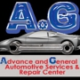 A G Car Care