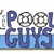 The Pool Guys - A BioGuard Platinum Dealer