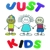 Just Kids Child Development & Learning Center