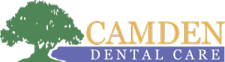 Camden Dental Care in Elk Grove