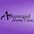 Advantaged Home Care