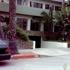 West Hollywood Flooring Pro