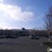 Dobson, Anthony T, Md - Fremont Center