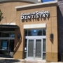 Pleasant Hill Smiles Dentistry