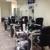Glamour Salon