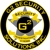G2 Security Solutions, Inc.