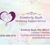 Kimberly Rush Mothering Support Service