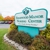 Edgewood Manor Nursing Center