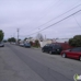 Redwood Trailer Village