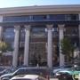British Motor Car Distributors, Ltd. - San Francisco, CA