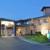 Holiday Inn Express & Suites ARCATA/EUREKA-AIRPORT AREA