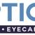 Eye E Optical