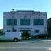 Wonders Enterprises Inc