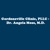 Gordonsville Clinic, PLLC - Dr. Angela Moss, M.D.