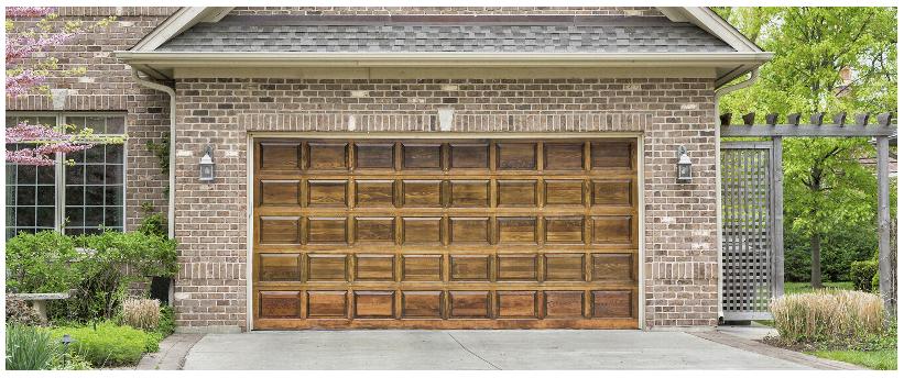 For Garage Door Repair Services, Call Now! (318) 266 8850