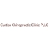 Curtiss Chiropractic Clinic