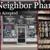 Allstar Pharmacy