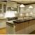 Ben's Depot Kitchen & Bath