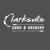 Clarksville Guns & Archery