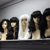 Custom Wig Shoppe The
