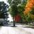 Arrowhead Point RV Park & Campground