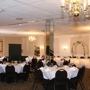 The Christy Banquet Center