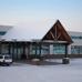 Alaska Regional Senior Health Clinic