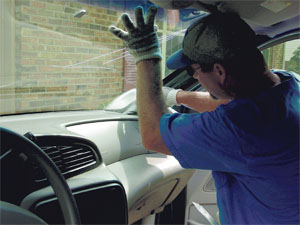 Pro Auto Glass Piscataway auto glass replacement
