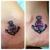 Goodfellas Tattoo Co