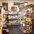 J's Book Shelf