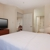 Homewood Suites by Hilton Dallas-DFW Airport N-Grapevine