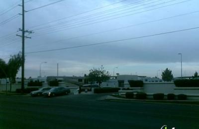 Silveridge Rv Resort Mesa Az 85209 Yp Com