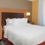 TownePlace Suites Arundel Mills BWI Airport - Hanover, MD