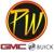 Powell Watson GMC and Buick