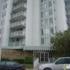 Boston Plaza Condominium Association