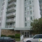 Boston Plaza Condominium Association - Miami Beach, FL
