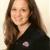 Farmers Insurance - Jennifer Hickman