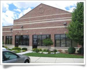 Instyle Salon & Spa Suites, Bartlett IL