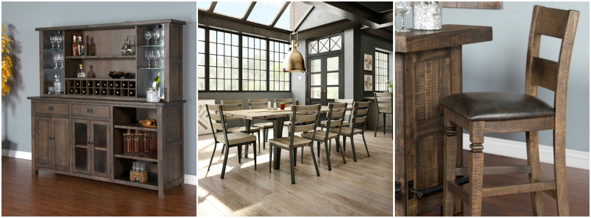 Looking For Dining Sets, Barstools U0026 Pub Sets? Call Now! (657) 218 2661