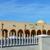 Islamic Center Of Lakeland