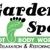 Garden Spa Inc