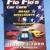 Flo Flo's Car Care