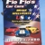 Flo Flo's Car Care