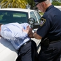 The DUI Attorney