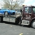 Blue Sky Towing