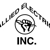 Allied Electric Company Inc.