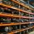 Loetscher Auto Parts LLC